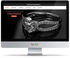 https://www.site-web-design.ch/