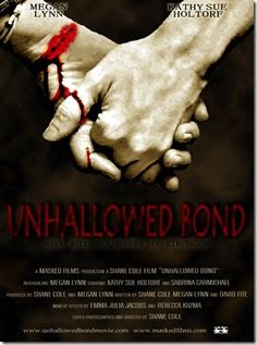 http://asouthernlifeinscandaloustimes.blogspot.com/2012/08/indie-horror-unhallowed-bond-explores.html
