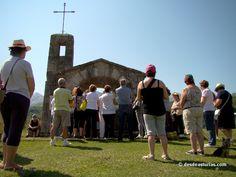 Fiesta del Pastor Picos de Europa. Fiestas de Asturias [Más info] http://www.desdeasturias.com/la-fiesta-del-pastor/