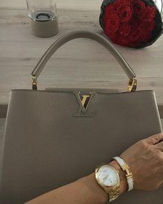 614858c156f7 Louis Vuitton. Bagmojaclub · Louis Vuitton Classic Bags
