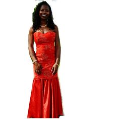 African+Dress%2C++Party+Dress-Women+Party+Dress-Pink+Lace%2FSatin+Two+Piece+Long+Dress%2C+African+Satin+Two+Piece+Evening+Dress+From+Zabba+Designs