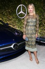 Ali Larter attends the Variety and Women in Film's Pre-Emmy Celebration in West Hollywood http://celebs-life.com/ali-larter-attends-variety-women-films-pre-emmy-celebration-west-hollywood/  #alilarter