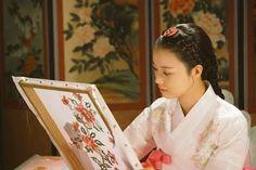 Moon Chae Won The Princess' Man (Hangul: 공주의 남자; hanja: 公主의…