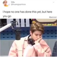 no caption needed [Video] in 2020 Lucas Nct, Jaehyun Nct, Day6 Sungjin, Nct Group, Nct Life, Motivational Quotes For Women, Funny Kpop Memes, Jung Jaehyun, Nct Taeyong