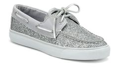 <3 I hate to admit it but I think I actually like these shoes.