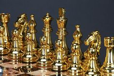 Apple Wallpaper, Iphone Wallpaper, The Gambit, Room Setup, Chess Pieces, Chandelier, Ceiling Lights, Chess Boards, Silver