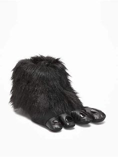 64f9f7d2647 79 Best Slippers images