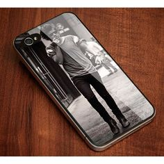 "Harry Styles Rock Print On Hard Plastic For iPhone 6 4.7"", Black Case  This case is available for: iPhone 4/4S iPhone 5/5S iPhone 6 4.7"" screen Samsung Galaxy S4 Samsung Galaxy S5 iPod 4 iPod 5  Pleas"