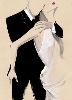 ✢ P O S T E R  ✢ Great Gatsby |