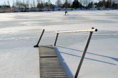 www.dpk.fi - no:97 Isojoenranta, Pori ,Finland