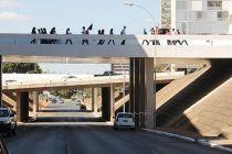 Plano Piloto ganha mais mobilidade com a liberação de quatro viadutos - http://noticiasembrasilia.com.br/noticias-distrito-federal-cidade-brasilia/2015/07/22/plano-piloto-ganha-mais-mobilidade-com-a-liberacao-de-quatro-viadutos/