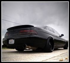 **The Official Post Pics of your Lexus** - Page 2 - Toyota Nation Forum : Toyota Car and Truck Forums Lexus Lfa, Lexus Cars, Toyota Cars, Love Car, Honda Accord, Hot Cars, Custom Cars, Cars And Motorcycles, Vans