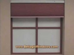 ▶ Do you have a home in Toledo and are considering blinds or shades? See what a motorized window blind or shade can add to your lifestyle. 419-381-2700 - YouTube