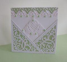 Pocket Birthday Card by sistersandie - Cards and Paper Crafts at Splitcoaststampers