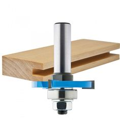 Rockler 3 Wing Slotting Cutters Router Bits are ideal for frame and panel doors and other joinery applications Woodworking Jig Plans, Learn Woodworking, Custom Woodworking, Workbench Plans, Sliding Table, Traditional Doors, Slat Wall, Router Bits, Panel Doors