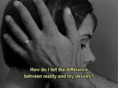 Une femme mariée, 1964