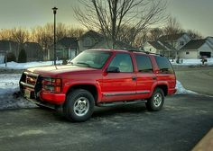 Chevy Tahoe Chevy Tahoe Z71, Chevy Silverado, Gmc Trucks, Chevrolet, Cars, Vehicles, Autos, Car, Car