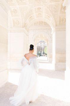 Vibrant Modern Bridal Inspiration in Paris Eiffel, Paris Photos, Louvre, Vibrant, Photoshoot, Bridal, Modern, Inspiration, Biblical Inspiration