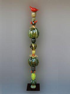 Kaye Murphy's Gallery - kayehmurphy.com