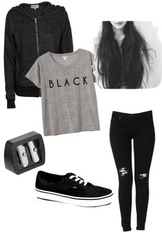 """Almost too deep:( xx"" by tms3118 ❤ liked on Polyvore"