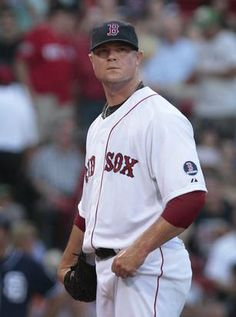 Red Sox will take risk whether they lock Lester up now, or let him hit free agency next year | Red Sox - Complete analysis & insight | The P...