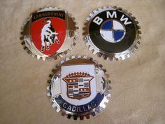 https://www.etsy.com/es/listing/274503654/coche-insignias-emblemas-auto-para?ref=market