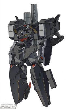 Dreamland, Mecha Suit, Gundam Custom Build, Cool Robots, Sci Fi Armor, Lego Mecha, Gundam Art, Robot Concept Art, Robot Design