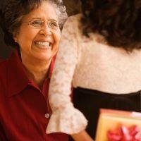 Caregivers' Top Gift Ideas for Seniors - AgingCare.com