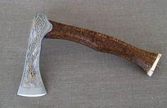 collectible knives and swords - Google zoeken