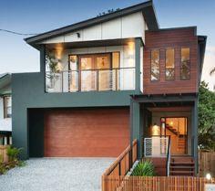 1000 Images About Paintright Colac House Exterior Colours