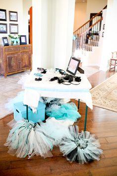 Breakfast at Tiffany's on Pinterest | Breakfast At Tiffany's, Tiffany ...