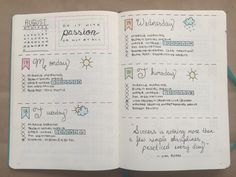 journal goals - Buscar con Google