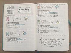 journal goals - Buscar con Google