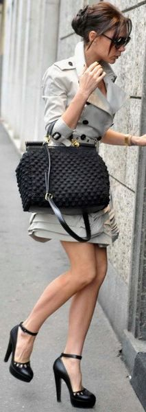 Victoria Beckham  http://www.justfab.com/index.cfm?action=shop.viewproduct&displayVideoTab=1&tab=bag&featured_product_location_id=0&product_id=659281&psrc=shopping_pages_bags&master_product_id=659281&original_master_product_id=659281 And shoes: http://www.justfab.com/index.cfm?action=shop.viewproduct&displayVideoTab=1&tab=shoe&featured_product_location_id=0&product_id=&psrc=shopping_pages_shoes&master_product_id=1280431&original_master_product_id=1280431 #justfabonline