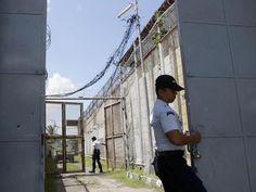 Vor Hinrichtung: Australien erinnert Indonesien an Tsunami-Hilfe - Yahoo Nachrichten Deutschland