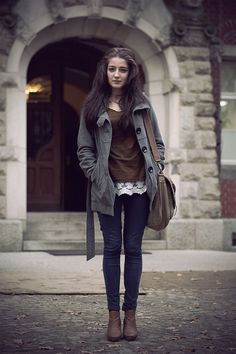 Politechnika #Fashion, #gdansk