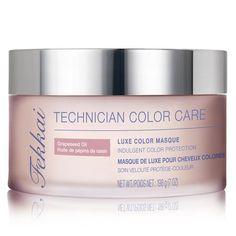 Fekkai - Technician Color Care Luxe Color Masque (7 oz.)