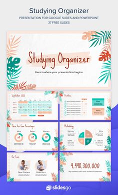 Free Template Ppt, Cute Powerpoint Templates, Free Powerpoint Presentations, Powerpoint Slide Designs, Powerpoint Design Templates, Powerpoint Background Design, Microsoft Powerpoint, Tema Power Point, Simple Iphone Wallpaper