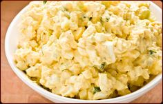 Eggs are one of the most affordable proteins on the market and are often on sale. Buy an extra dozen for this deliciously different smoked egg salad. This smoking technique can be used to make deviled eggs, too.