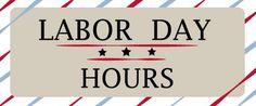 Rochester: Saturday - Open  Monday - Closed   Lake Orion: Saturday - Closed  Sunday - Closed  Monday - 9am YogaStrong
