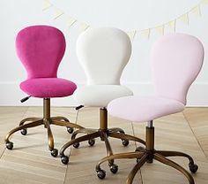 New Arrivals For Kids - Furniture | Pottery Barn Kids