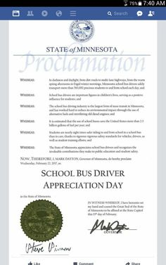 135 Best School Bus Images In 2020 School Bus Driver Bus Driver