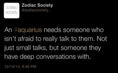 Aquarius zodiac facts http://zodiacsociety.tumblr.com Disney zodiac signs! http://zodiac-society.com/disney-zodiac-signs