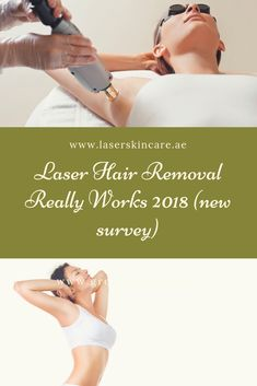In the event that you need to know whether laser hair removal works you should converse with somebody who attempted it. I did and composed about my involvement with laser hair removal. Get the full journal here. Permanent Laser Hair Removal, Muscle Disorders, Botox Injections, Happy Skin, Moisturizer With Spf, Ingrown Hair, Combination Skin, Oily Skin, Skin Care Tips