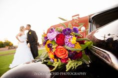 Love at the Lake House | Simply Beautiful Weddings & Events, Ivory Orchid Photography
