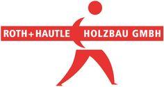 Roth + Hautle Holzbau GmbH, St. Gallen, Holzbauunternehmen, Bauplanung, Elementbau, Innenausbau, Fenster und Türen