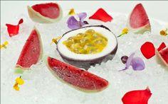 http://www.gamberorosso.it/component/k2/item/1019795-pastry-chef-intervista-a-luca-sacchi-chef-pasticcere-del-ristorante-cracco-di-milano