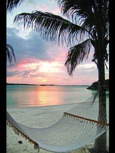 Dream away - paradise - beach life - summer - surf - good vibes - wanderlust - travel - boho Oh The Places You'll Go, Places To Travel, Places To Visit, Dream Vacations, Vacation Spots, Vacation Travel, Beach Travel, I Love The Beach, Nice Beach