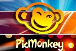 Фоторедактор PicMonkey