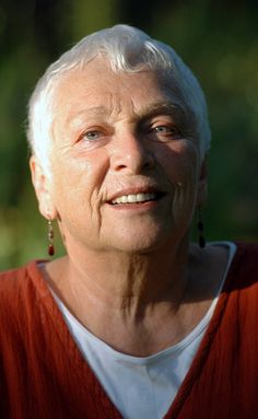 Rita Golden Gelman, Author of the best-selling, Tales of a Female Nomad, Living at Large in the World has been living the nomadic lifestyle since 1986. She inspires us all to not only explore the world we live in but to really keep an open mind and connect with the different cultures that surround us. Read more about Rita and her travels at 3girlsandamap.com